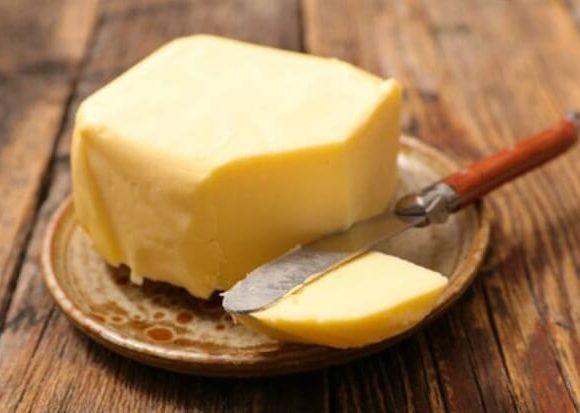 Butter Nutrition 101: Is Butter Bad for You or Is Butter Good for You?
