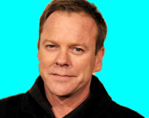How old is Kiefer Sutherland ? | Bio, Net Worth, Family 2019