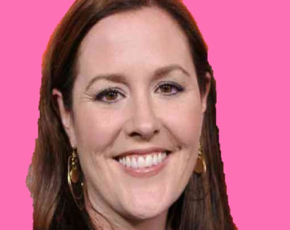 How old is Rachael MacFarlane Bio, Net Worth, Family 2019