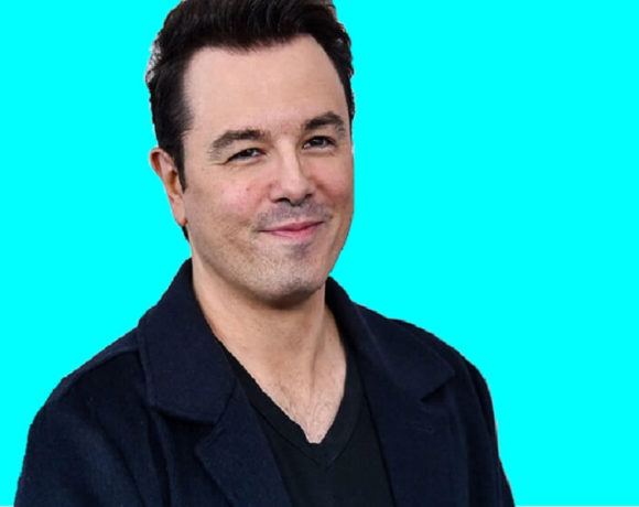 How old is Seth MacFarlane Bio, Net Worth, Family 2019