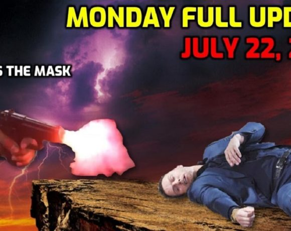 Days of Our Lives Spoilers Update Monday, July 22th Full Update