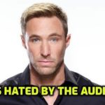 "Days of Our Lives Spoilers Kyle Lowder: ""I left the DOOL because the audience hated me."""