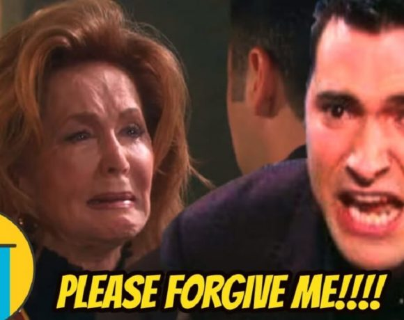 Days of Our Lives Spoilers: Ben Dies – Robert Done on 'DOOL' After Flatline