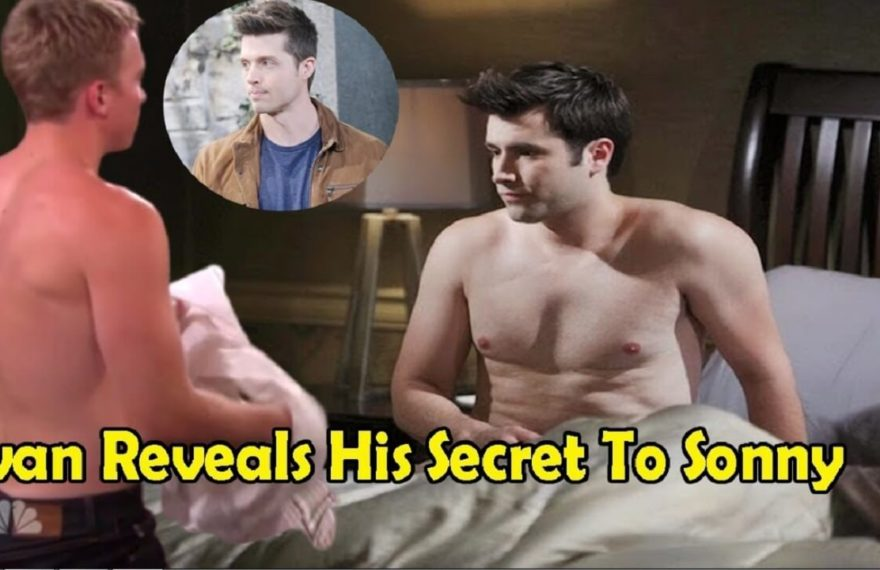 Days of Our Lives Spoilers Wednesday, February 26 DOOL