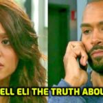 Days of Our Lives Spoilers Tuesday, December 3 DOOL Update