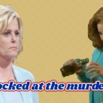 Days of Our Lives Spoilers Tuesday, December 31 DOOL Update