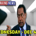 Days of Our Lives Spoilers Wednesday, December 4 DOOL Ubdate