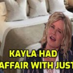 Days of Our Lives Spoilers Monday, November 16 Days Ubdate