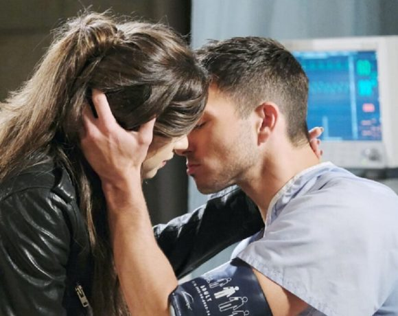 Days of Our Lives Spoilers Tuesday, March 10 DOOL Update