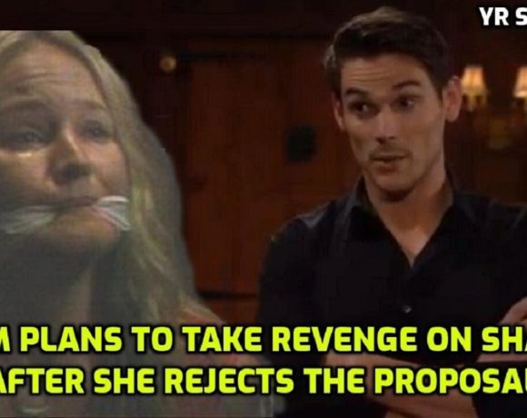 The Young and the Restless Spoilers for Wednesday, August 21