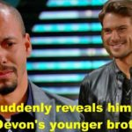 The Young and the Restless Spoilers Thursday, September 19 Y&R Ubdate