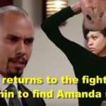 The Young And The Restless Spoilers For Two Weeks of October 7-18