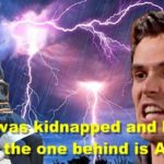 The Young and the Restless Spoilers Tuesday, October 8 Y&R Ubdate