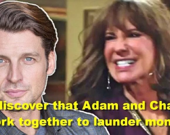 The Young and the Restless Spoilers for Wednesday, November 13