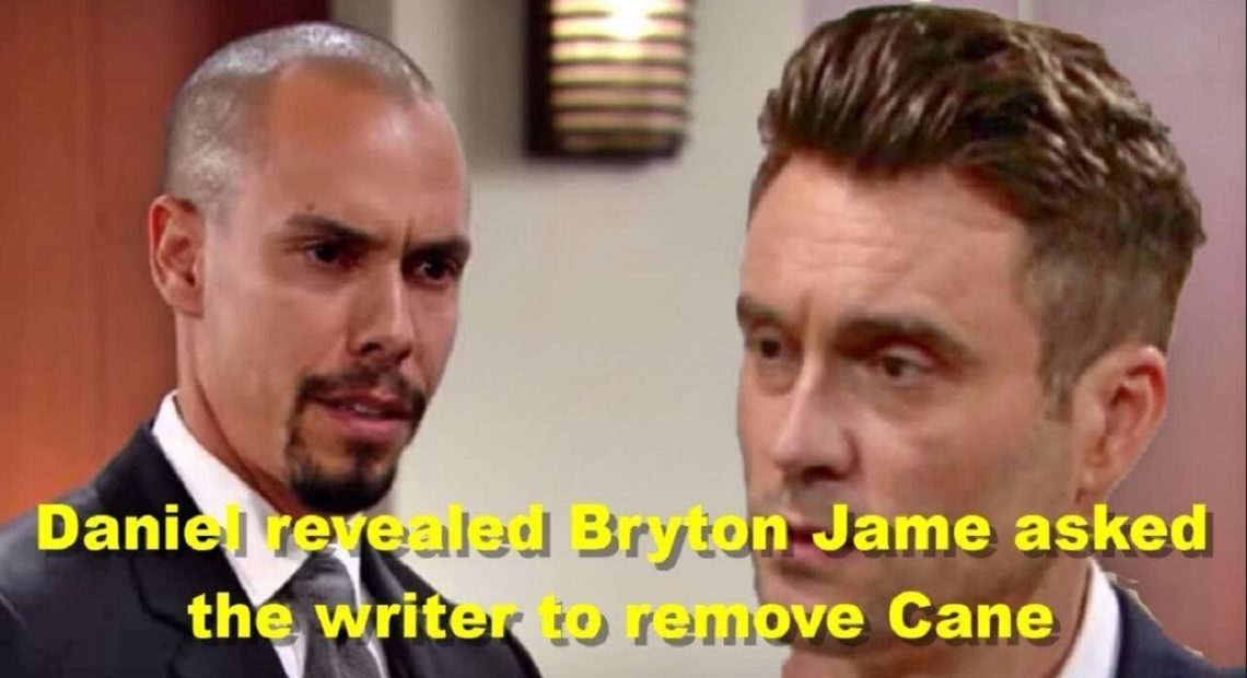 The Young And The Restless Spoilers For Two Weeks of November 4-15