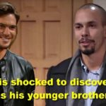 The Young and the Restless Spoilers Friday, October 11 Y&R Ubdate