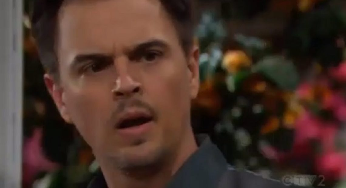 The Bold and the Beautiful Spoilers For April 27-May 1 Next Week