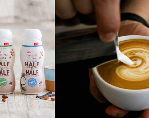 Half And Half Carbs - Is Half and Half Keto