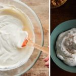 Whipping Cream vs Heavy Cream