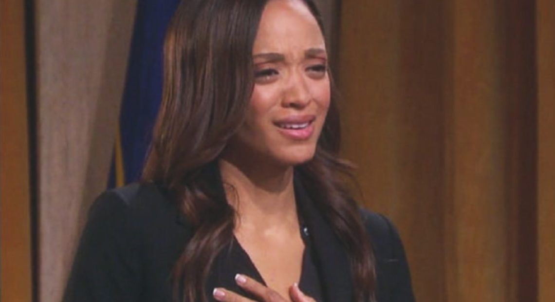 days of our lives lani