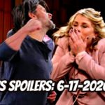 Days of our Lives Spoilers For Wednesday, June 17 DOOL