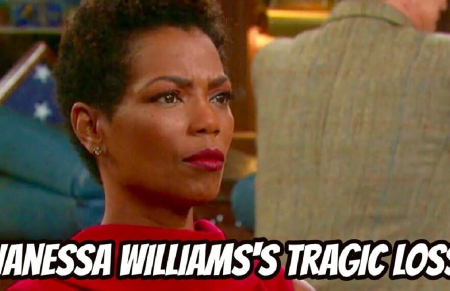 Days of Our Lives Spoilers For Thursday, July 9, 2020