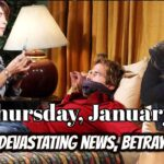 Days of Our Lives Spoilers For Thursday, January 14, 2021