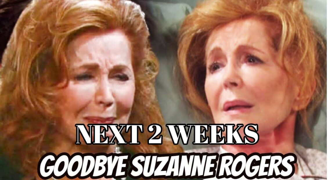 Days of Our Lives Spoilers Spoilers March 1-12, Next 2 Week