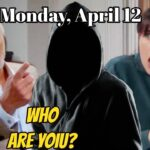 The Bold and the Beautiful Spoilers For Monday, April 12, B&B