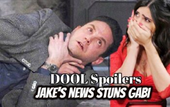 Days of Our Lives Spoilers For Wednesday, May 5, 2020