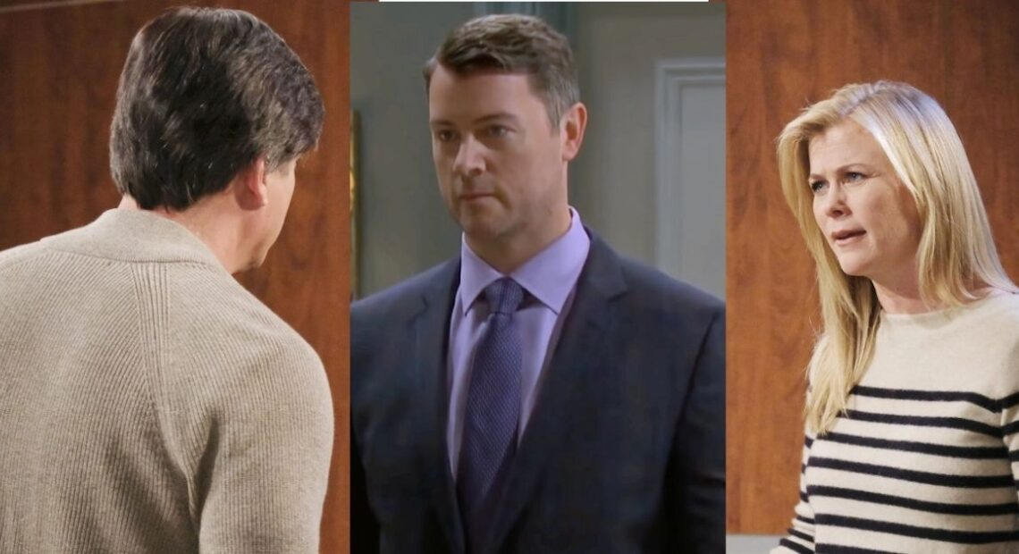 Days of Our Lives Spoilers For Next 2 Week