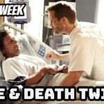 Days of Our Lives Spoilers For Next 2 Week June 14-25 DOOL