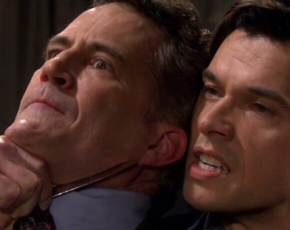 Days of Our Lives Spoilers For June 21- July 2, DOOL