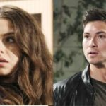 Days of Our Lives Spoilers: What Happens Next with Ciara and Ben?