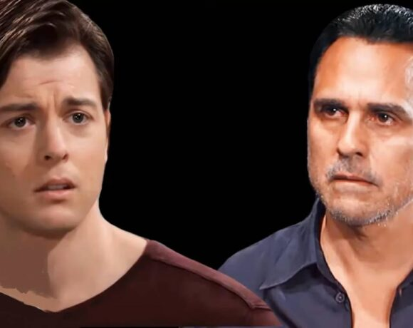 General Hospital Spoilers For Tuesday, July 6,G&H