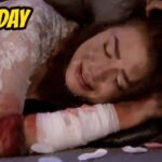 Days of Our Lives Spoilers For Thursday, July 22,DAYS
