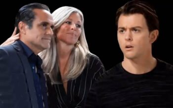 General Hospital Spoilers Next Week For July 26-July 30, G&H