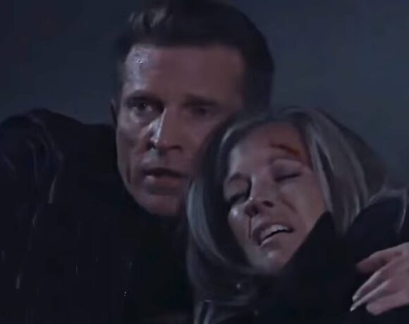 General Hospital Spoilers For Tuesday, July 27, G&H
