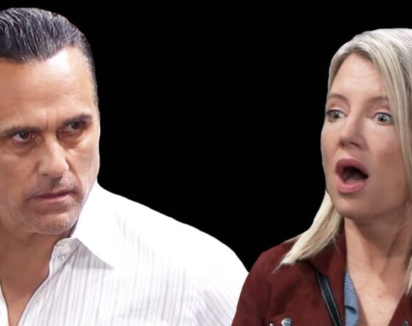 General Hospital Spoilers Wednesday, August 11, G&H