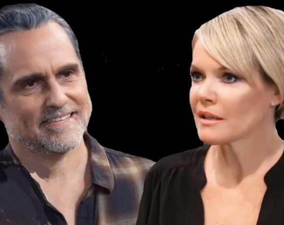 General Hospital Spoilers for Friday, August 20, GH
