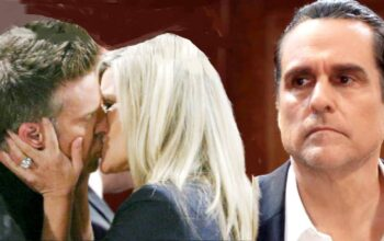 General Hospital Spoilers Next Two Weeks For September 13-24, G&H